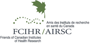 Friends of CIHR Logo.PNG
