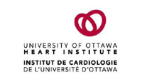 U Ottawa Heart Institute