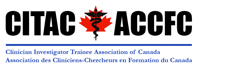 Clinician Investigator Trainee Association of Canada (CITAC)