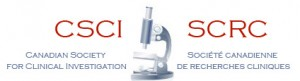 Canadian Society for Clinical Investigation (CSCI)