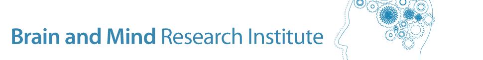U of Ottawa Brain & Mind Research Institute