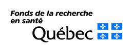 Fonds de recherche du Québec - Santé (FRQ-S)
