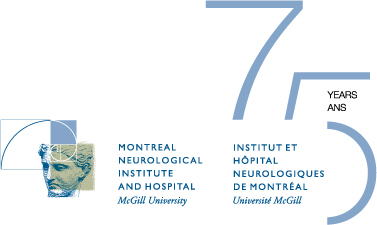 Montreal Neurological Institute (MNI)