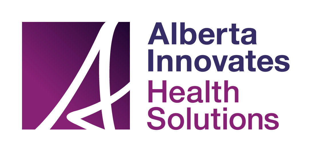 Alberta Innovates - Health Solutions [AIHS]