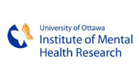 U Ottawa - IMHR - Institute of Mental Health Research