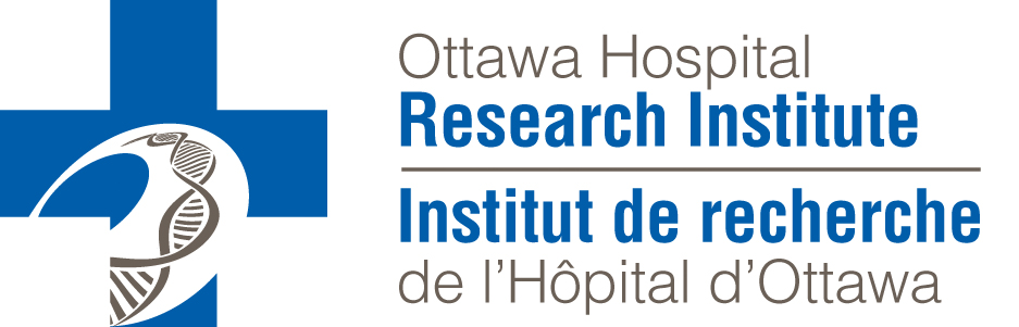 OHRI - Ottawa Hospital Research Institute