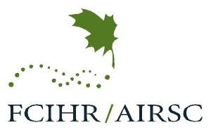 FCIHR_AIRSC logo