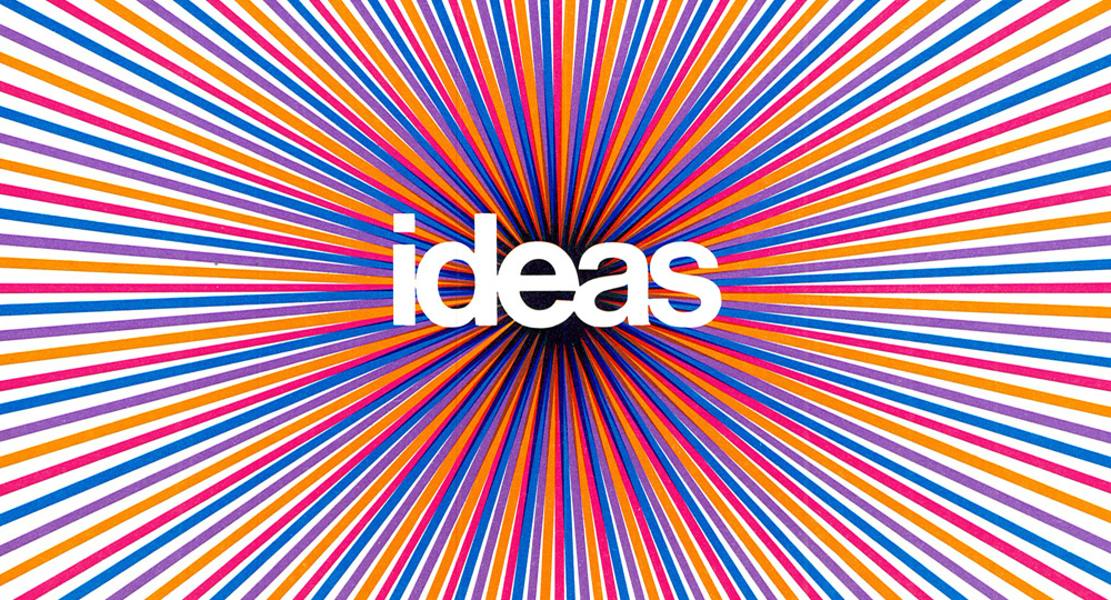 CBC Radio - Ideas