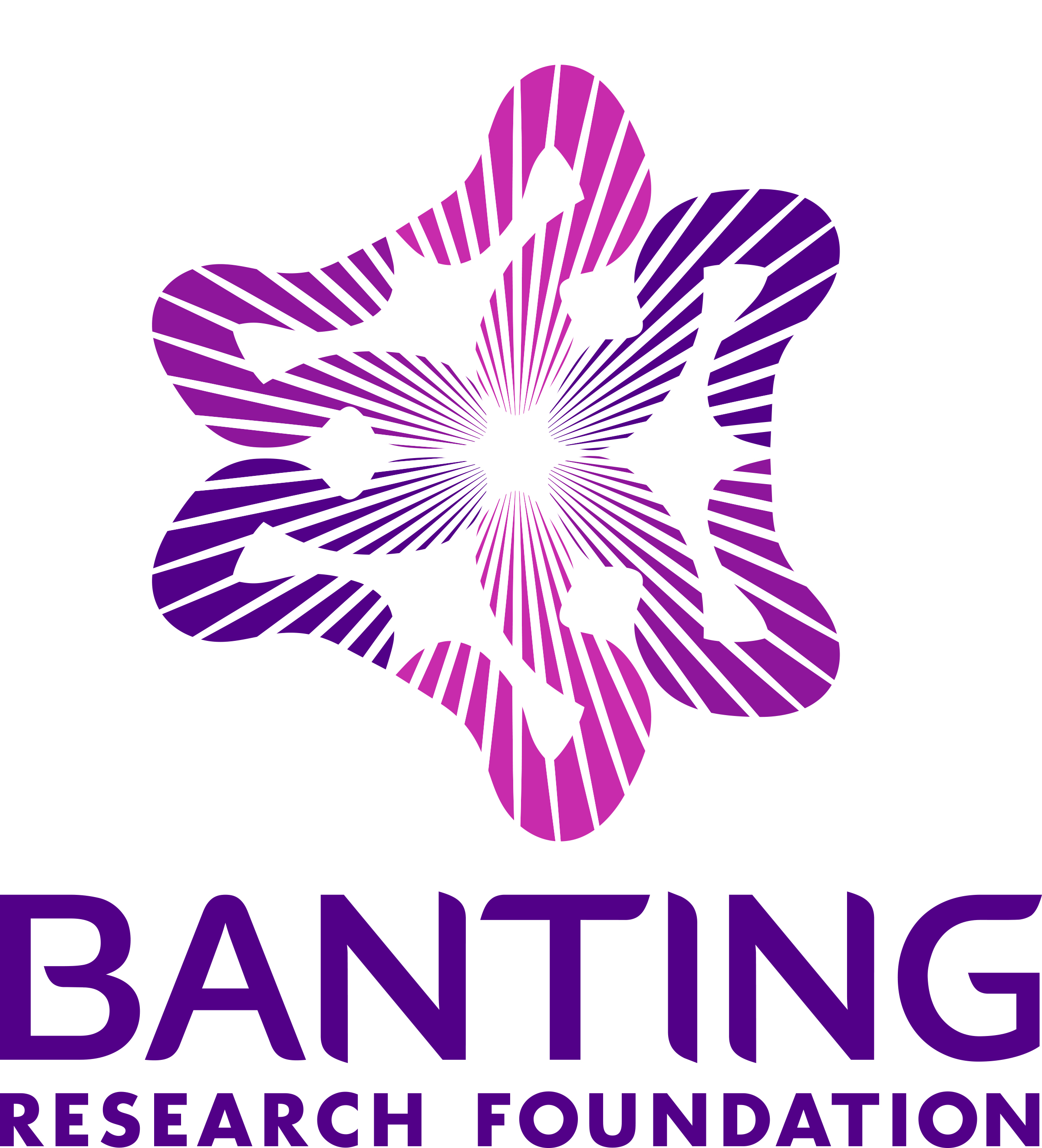 The Banting Research Foundation (BRF)