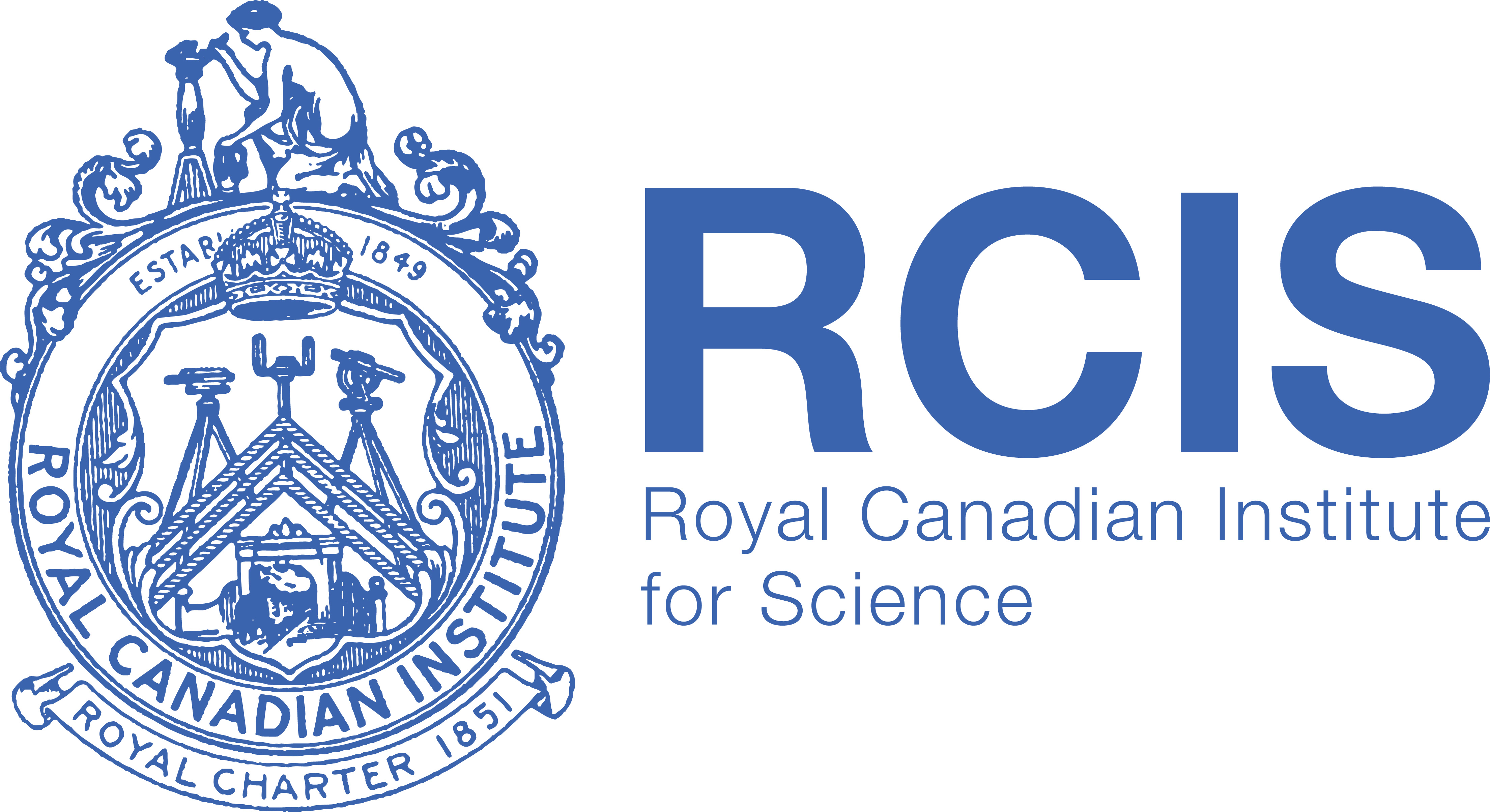 Royal Canadian Institute for the Advancement of Science (RCIS)