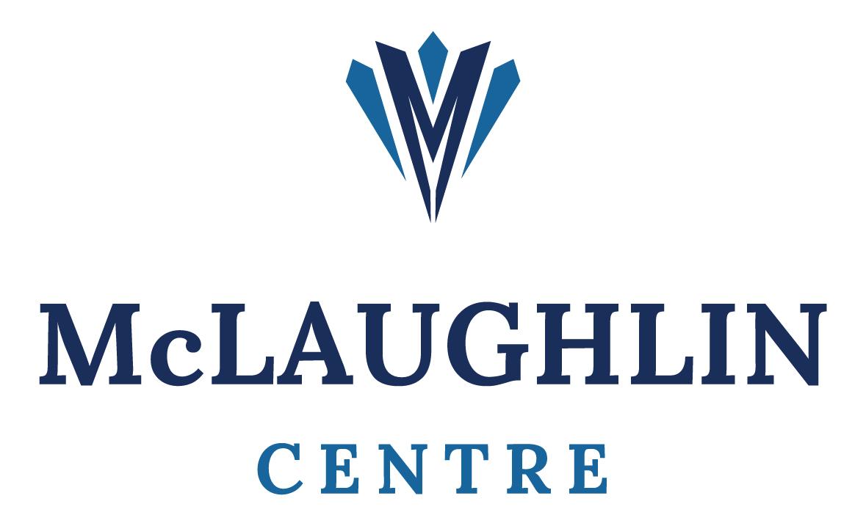 McLaughlin Centre, U of T