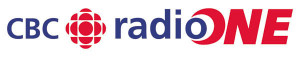 cbc-radio-one-rgb