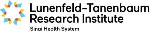 JPG - Lunenfeld Tanenbaum Research Institute