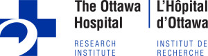Ottawa Hospital Research Institute (OHRI)