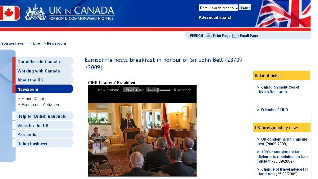 british-high-commission-web-site-leaders-breakfast-september-22-2009.JPG