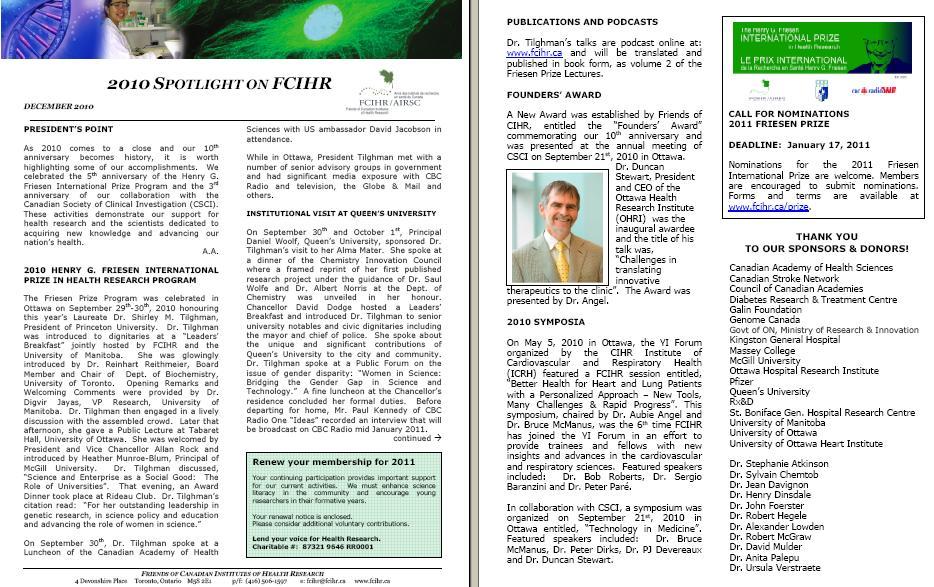 2011-newsletter.JPG