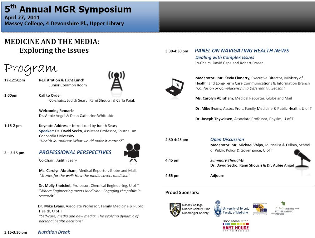 2011-mgr-symposium-final-program-content-april-27-2011.JPG