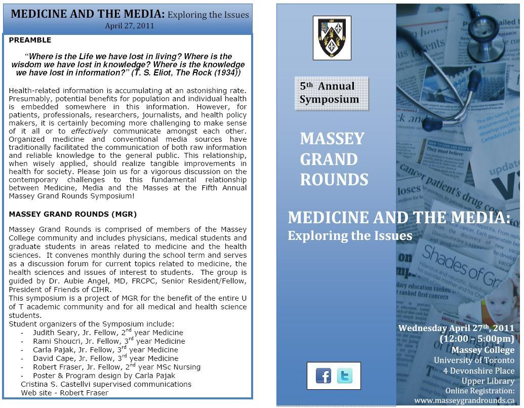 2011-mgr-symposium-front-back-cover-of-program-april-27-2011.JPG