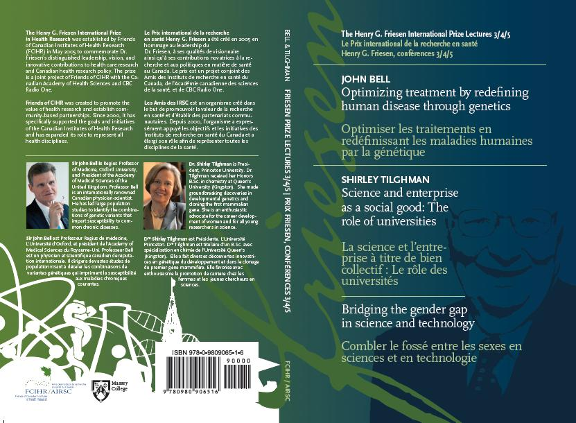 friesen-prize-book-_2-cover.jpeg