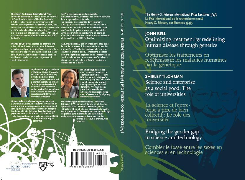 friesen-prize-book-_2-cover.jpeg