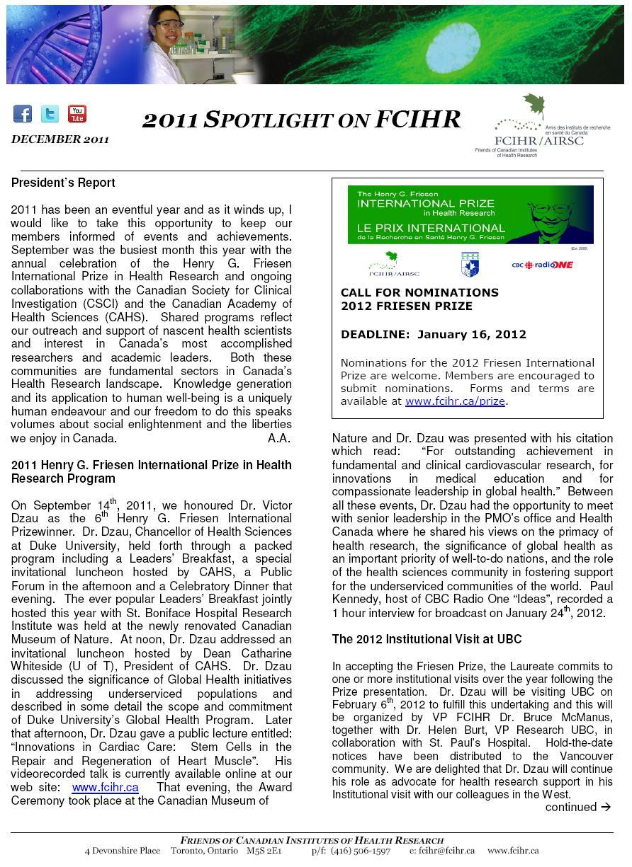 2011-newsletter-spotlight-fcihr-december-21-2011.JPG