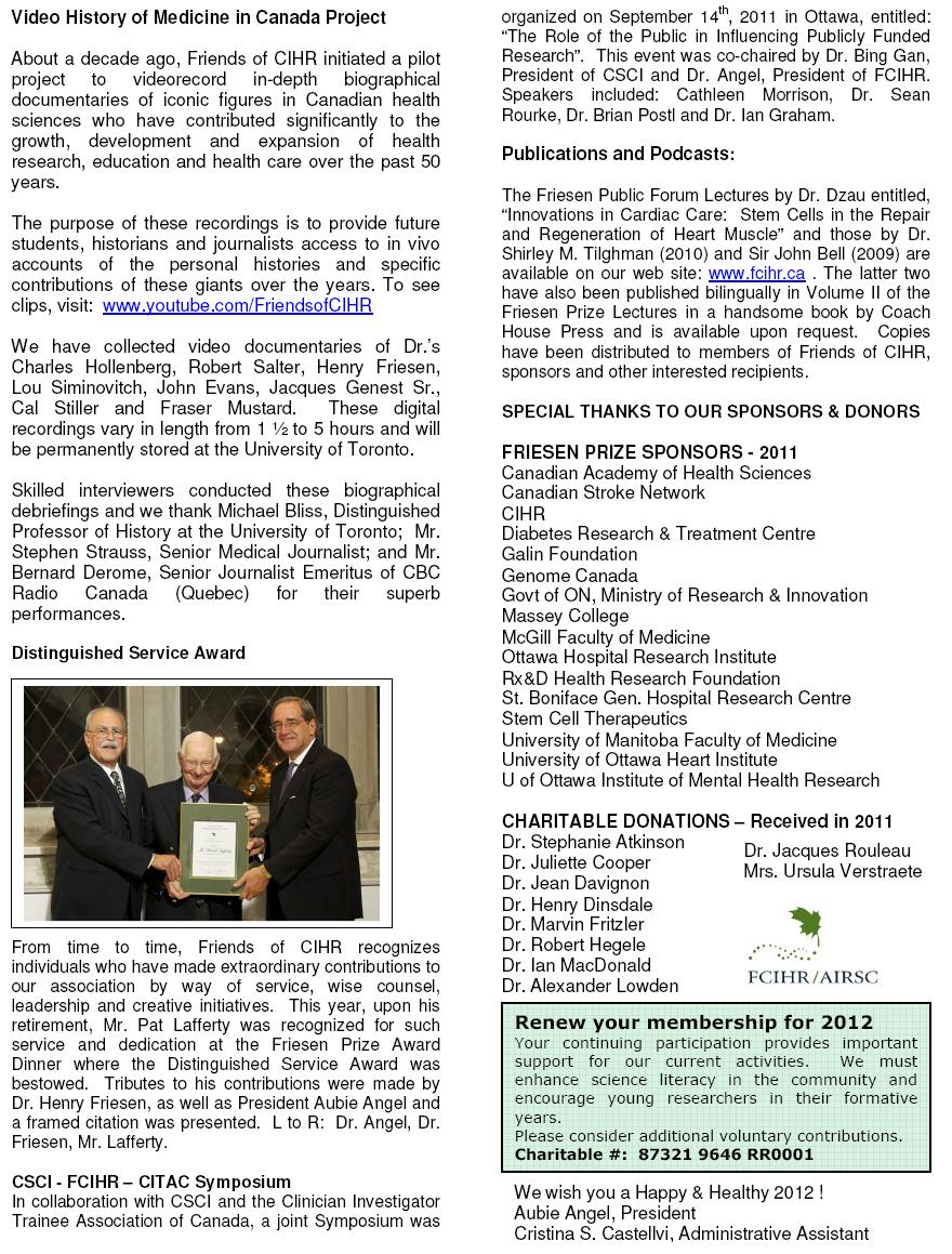 2011-newsletter-spotlight-fcihr-december-22-2011-page-2.JPG