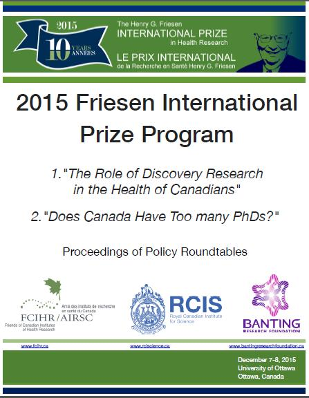 front-cover-2015-proceedings-fcihr-roundtables