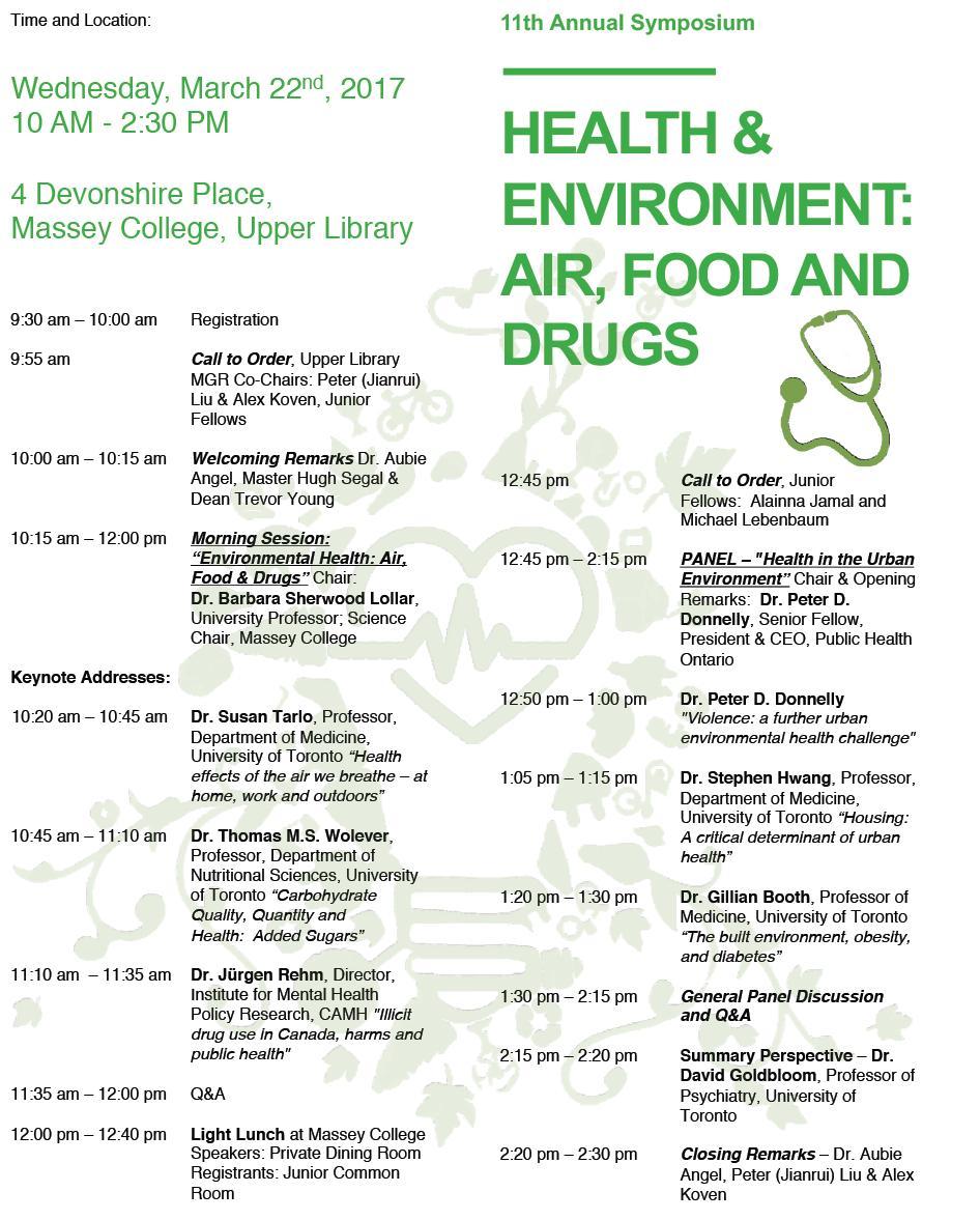 Page 2 - Brochure - 2017 MGR Symposium