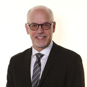 Dr. David Malkin